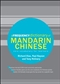 A frequency Dictionary of Mandarin Chinese -Core vocabulary for learners