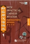 new practical chinese reader vol 2 instructor manual pdf