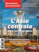Questions internationales n.82 : L'Asie Centrale