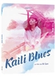 DVD Kaili Blues