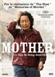 DVD Mother