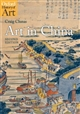 Art In China (2nd Edition)