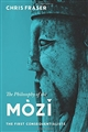 The Philosophy of the Mozi: The First Consequentialists