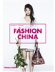 Fashion China