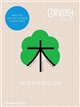Chineasy workbook