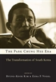 The Park Chung Hee Era : the Transformation of South Korea