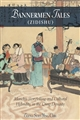Bannermen Tales (Zidishu): Manchu Storytelling and Cultural Hybridity in the Qing Dynasty