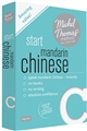 Start Mandarin Chinese CD/MP3Learn Mandarin Chinese with the Michel Thomas Method