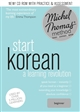 Start Korean CD/MP3Learn Korean with the Michel Thomas Method