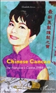 Chinese Cancan : une francaise a Canton (1988-1989)