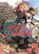 Goodbye my Rose Garden Tome 1