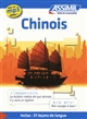 Chinois (guide de conversation Assimil)