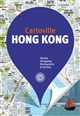 Cartoville : Hong Kong (2017)