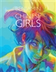 Chinese girls (édition deluxe)