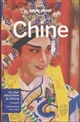 Lonely Planet : Chine (7e édition)