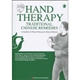 Hand Therapy Traditional chinese Remedies