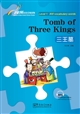 Tomb of Three Kings (300 mots ch-en)三王墓