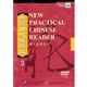 DVD New Practical Chinese Reader 3 Textbook (nouvelle ed. 2010)DVD 新实用汉语课本3