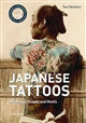 Japanese Tattoos : Meanings, shapes and motifs