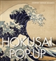 Hokusai (pop-up)