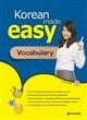 Korean Made Easy - Vocabulary