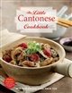 The Little Cantonese Cookbook