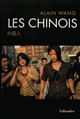 Les chinois