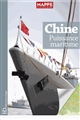 Chine : Puissance maritime